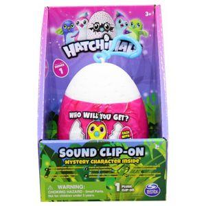 Hatchimals-Clip-Con-Sonido-701570