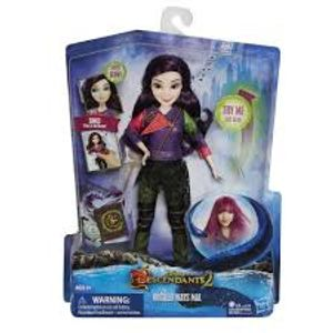 Hasbro-Disney-Girls-Wicked-Ways-Mal-575920