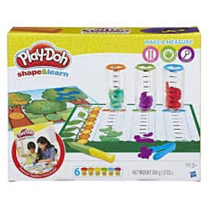 Hasbro-Play-Doh-Learn-Make-y-Measure-558156