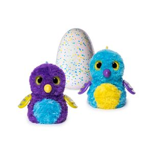 Hatchimals-Glitter-Draggle-701549-4