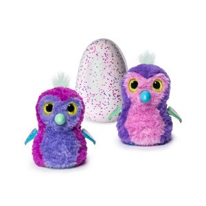 Hatchimals-Glitter-Penguala-701548-3