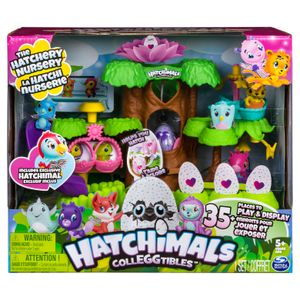 Hatchimals-Playset-701554-1