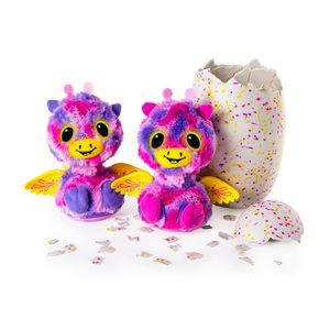Hatchimals-Sorpresa-Rosado-701551