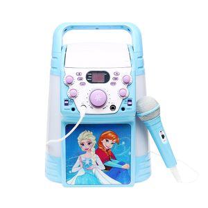 Disney-Frozen-Karaoke-Dancing-Lights-573222