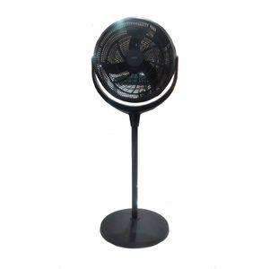 Nex-Ventilador-16-Power-Stand-565426