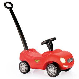 Dolu-Carro-Con-Empujador-Cars-565795-1