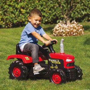 Dolu-Tractor-Con-Pedal-565796-1