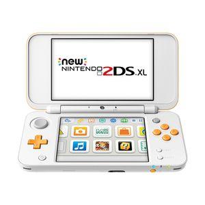 Nintendo-Consola-New-2DS-XL-White-Orange-701012_4