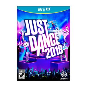 Nintendo-Wiiu-Just-Dance18-701015