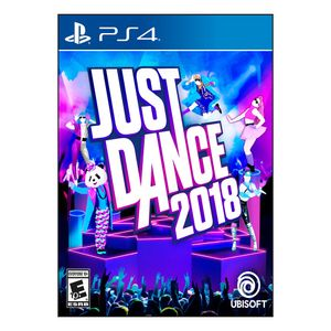 Just-Dance-18-PS4-701013