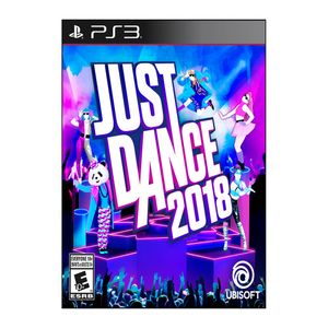 Just-Dance-18-PS3-701014