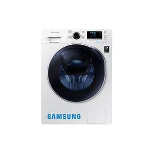 Samsung-Lavaseca-Blanca-WD11K6410OW-558775