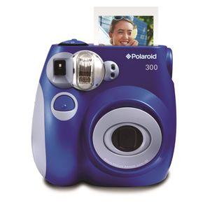 Polaroid-Camara-Instantanea-Pic-300-Blue-559379