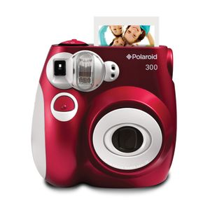 Polaroid-Camara-Instantanea-Pic-300-Red-559381