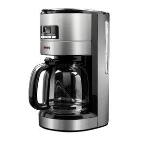 Thomas-Cafetera-TH-140-529510