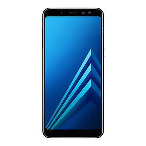 Samsung-Galaxy-A8-Black-5-6-SS-32-4GB-713011