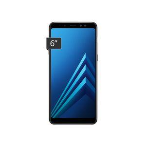 Samsung-Galaxy-A8-Black-60-SS-32-4GB_1