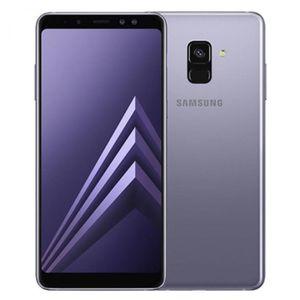 Samsung-Galaxy-A8-Orchid-Gray-5-6-SS-32-4GB-713012