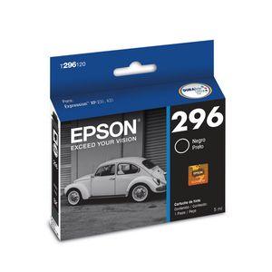 Epson-Tinta-Negra-XP-231-431-T296120-525947