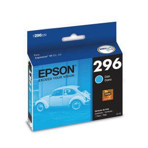 Epson-Tinta-Cian-XP-231-431-T296220-525948