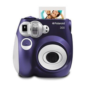 Polaroid-Camara-Instantanea-Pic-30-Purpure-559380