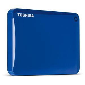 Toshiba-Disco-Duro-Canvio-Connect-II-1TB-Blue-701446