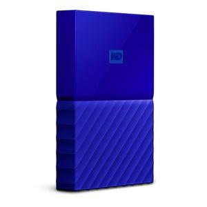 Toshiba-Disco-Duro-My-Passport-Blue-1TB-701584