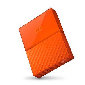 Toshiba-Disco-Duro-My-Passport-Orange-1TB-701585