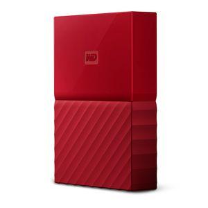 Toshiba-Disco-Duro-My-Passport-Red-1TB-701586