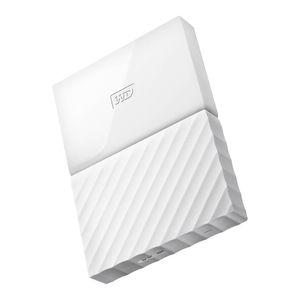 Toshiba-Disco-Duro-My-Passport-White-1TB-701587