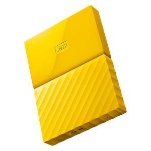 Toshiba-Disco-Duro-My-Passport-Yellow-1TB-701588