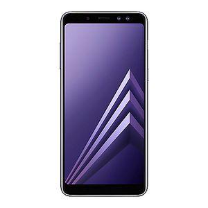Samsung-Galaxy-A8-Orchid-Gray-6-0-SS-32-4GB-713014