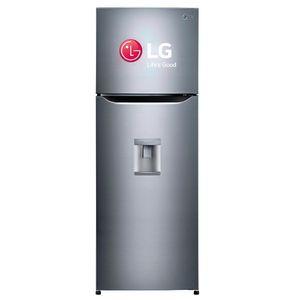 Lg-Refrigeradora-254Lt-Lt29Wpp-568160
