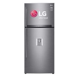 Lg-Refrigeradora-418Lt-Lt44-Sgp-568163