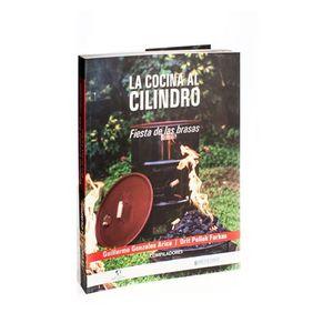 Magico-Libro-La-Cocina-Al-Cilindro-701995