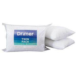 Drimer-Almohada-Twin-Pack-Antiacaros-703256